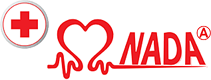 Ordinacija NADA Logo