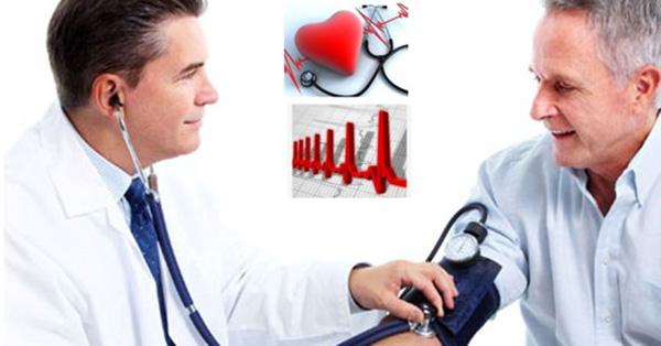 Pregled srca Cardioscreen